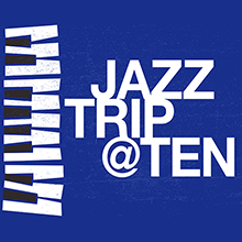 Jazz Trip@Ten Image