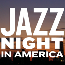 Jazz Night in America Image