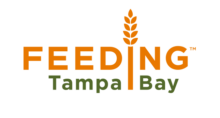 Feeding-Tampa-Bay-Logo-TM-RGB-150